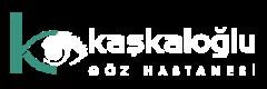 kaskaloglu-logo-light-tr