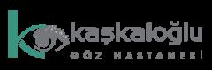 kaskaloglu-logo-tr