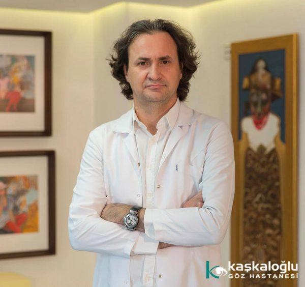 prof-dr-erkin-kir-kaskaloglu