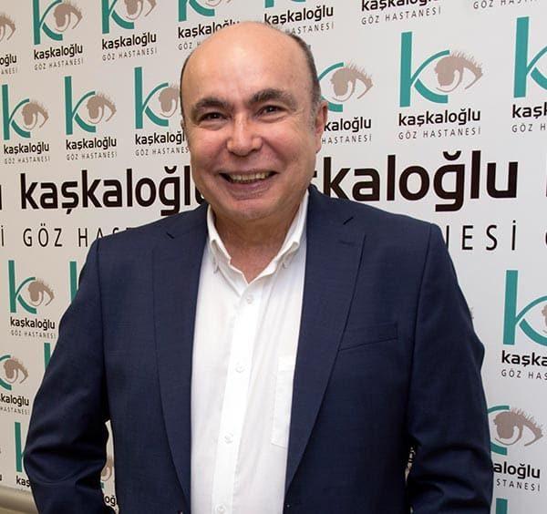 prof-dr-mahmut-kaskaloglu-doktor-photo