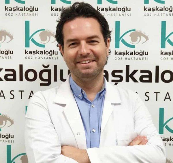sedatselim-kaskaloglu-doktor-min
